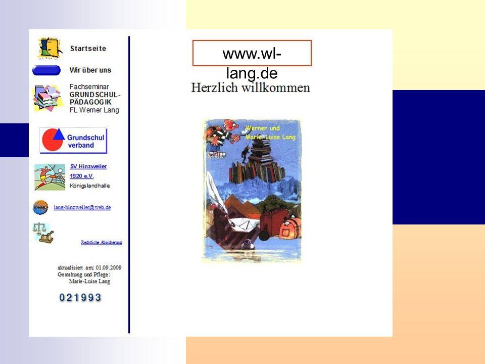 www.wl- lang.de