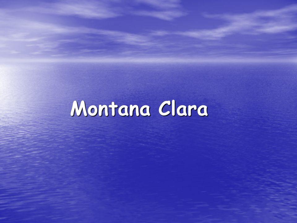 Montana Clara Montana Clara