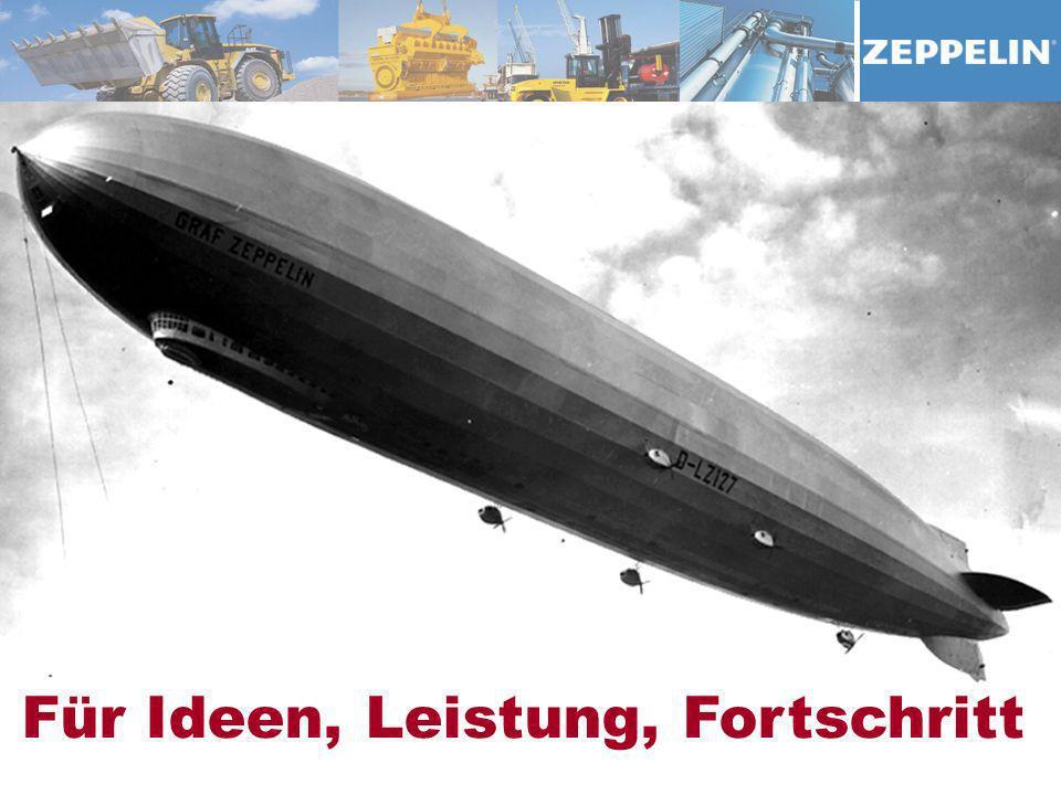 IHK-Vortrag 4. Juli 2007 - A. Bautzmann Stand: 15.01.2014 Seite 34 Forderungsstatistiken