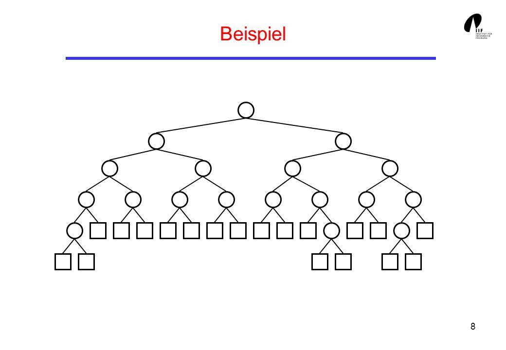 8 Beispiel
