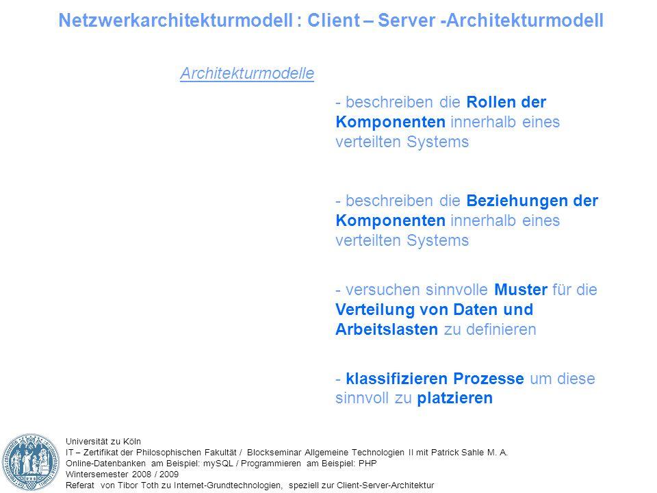 Universität zu Köln IT – Zertifikat der Philosophischen Fakultät / Blockseminar Allgemeine Technologien II mit Patrick Sahle M. A. Online-Datenbanken