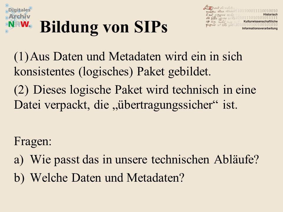 Einschränkungen bei der Benutzung von Ressourcen innerhalb des DA NRW.