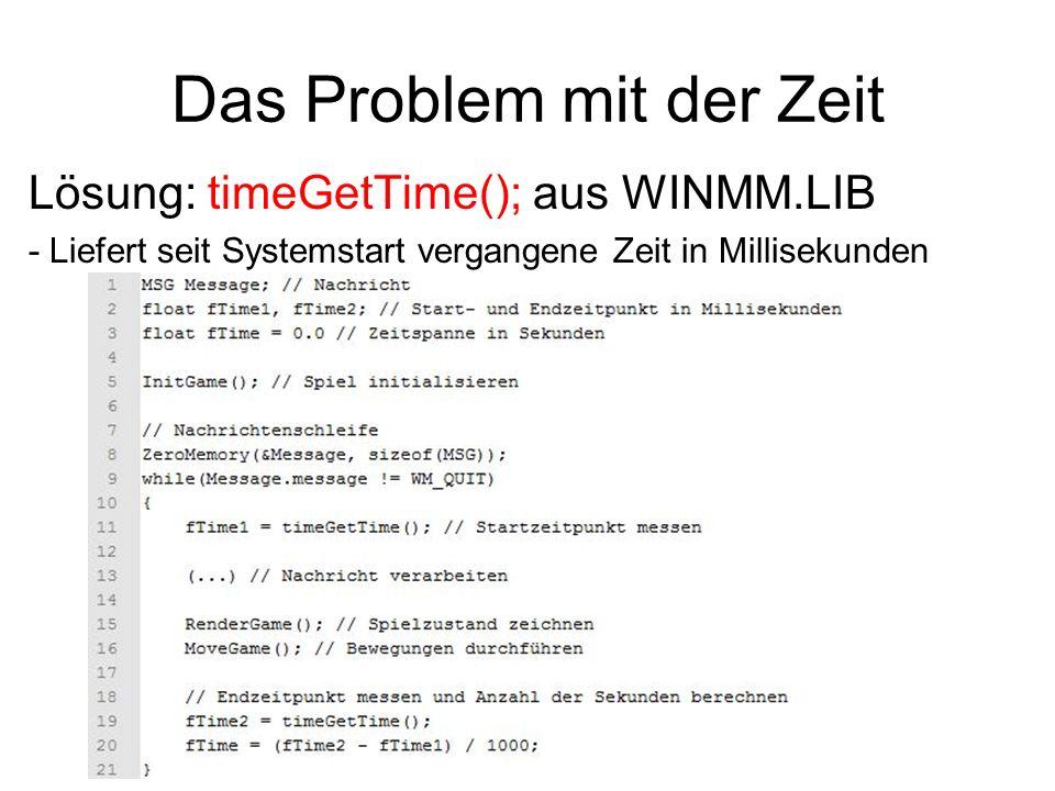 Logbuchfunktion -Die Funktion tbWriteToLog ist mit printf oder sprintf vergleichbar.