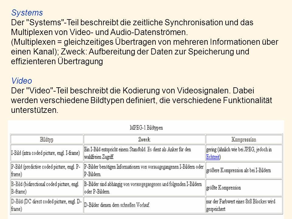 1.8 Suboptimale Suche nach ähnlichen Blocks Die Suche nach identischen Blocks (Block Search) ist sehr zeitaufwendig.