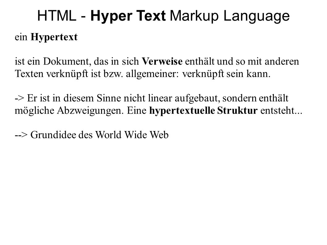 Quelle: http://de.selfhtml.org/html/attribute/eventhandler.htm JavaScript: Event-Handler-Beispiele