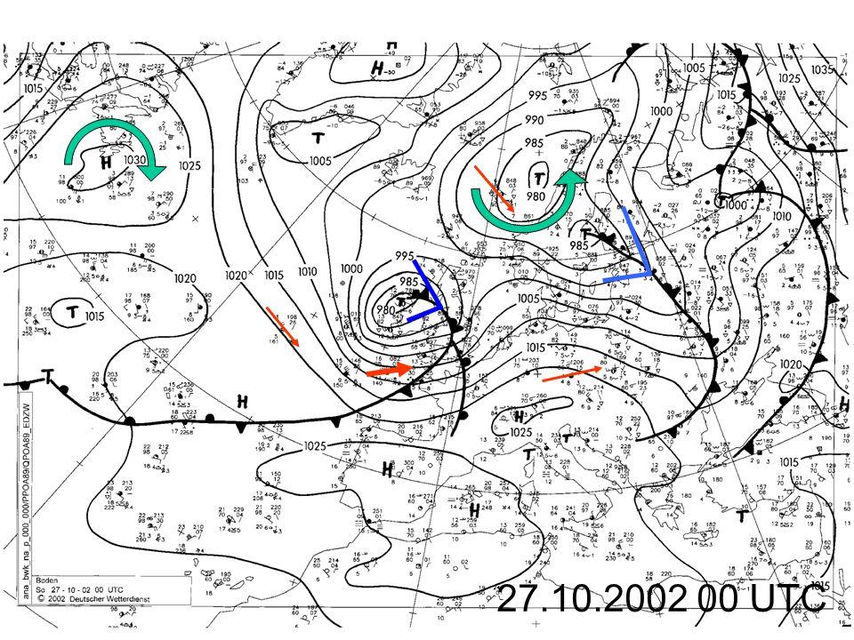 27.10.2002 00 UTC
