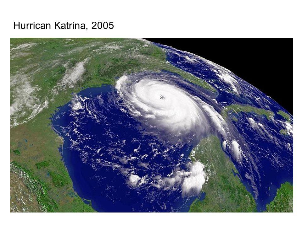 Anthropogen verursachtes CO 2
