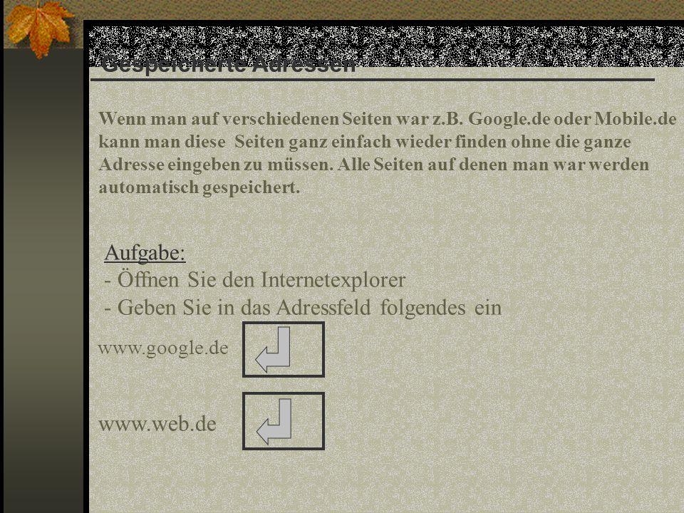 Benutzen Sie auf der geöffneten Seite www.party-mainz.de, den unteren Werbebanner, indem Sie auf das Bild klicken www.party-mainz.de