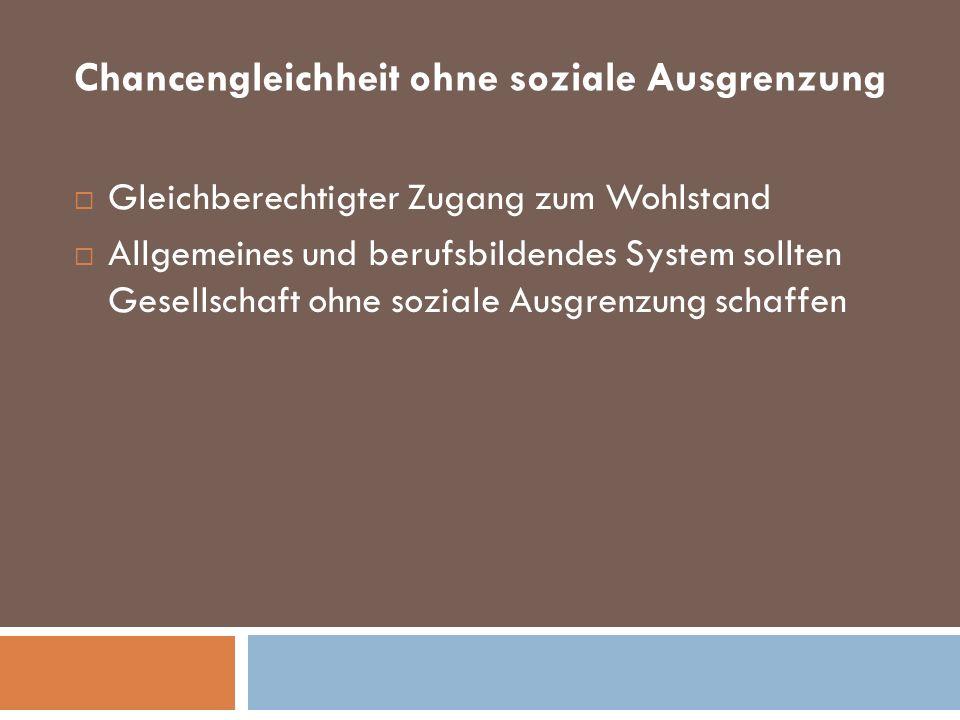 Die Ziele - Höhere Qualität und verbesserte Systemwirksamkeit - Verbesserung der Ausbildung - Entwicklung der Grundfertigkeiten - Zugang zu Informations- und Kommunikationstechnologien - Bestmögliche Nutzung von Ressourcen KLAUS KAISER MdL www.kaiser-cdu.de