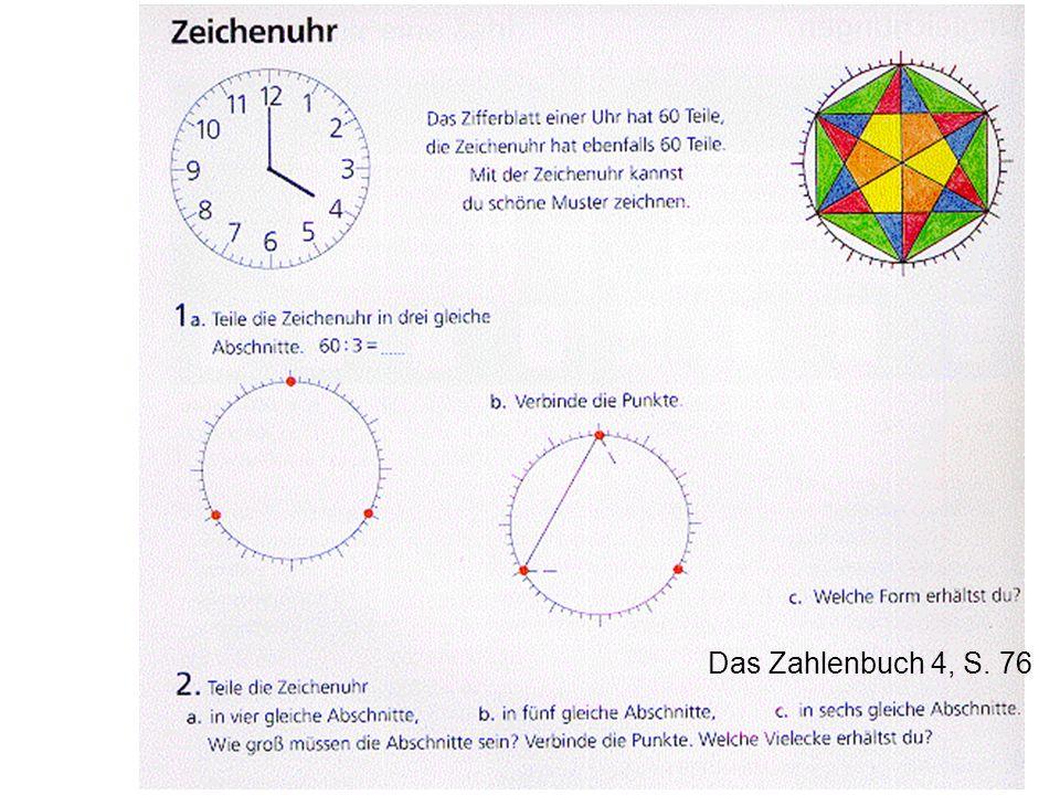 Das Zahlenbuch 4, S. 76