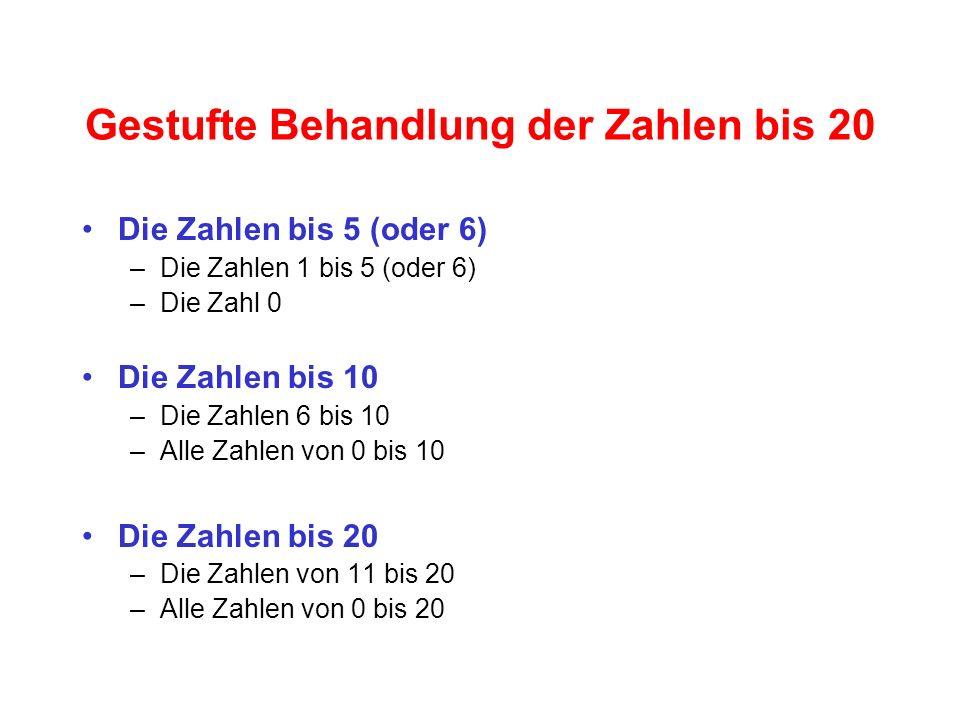 Große Zahlen Lesen Sie die folgenden Zahlen laut vor: –3700468593716900047 –50 007 349 000 685 207 386 473 Berlin hat etwa 3,5 Millionen Einwohner.