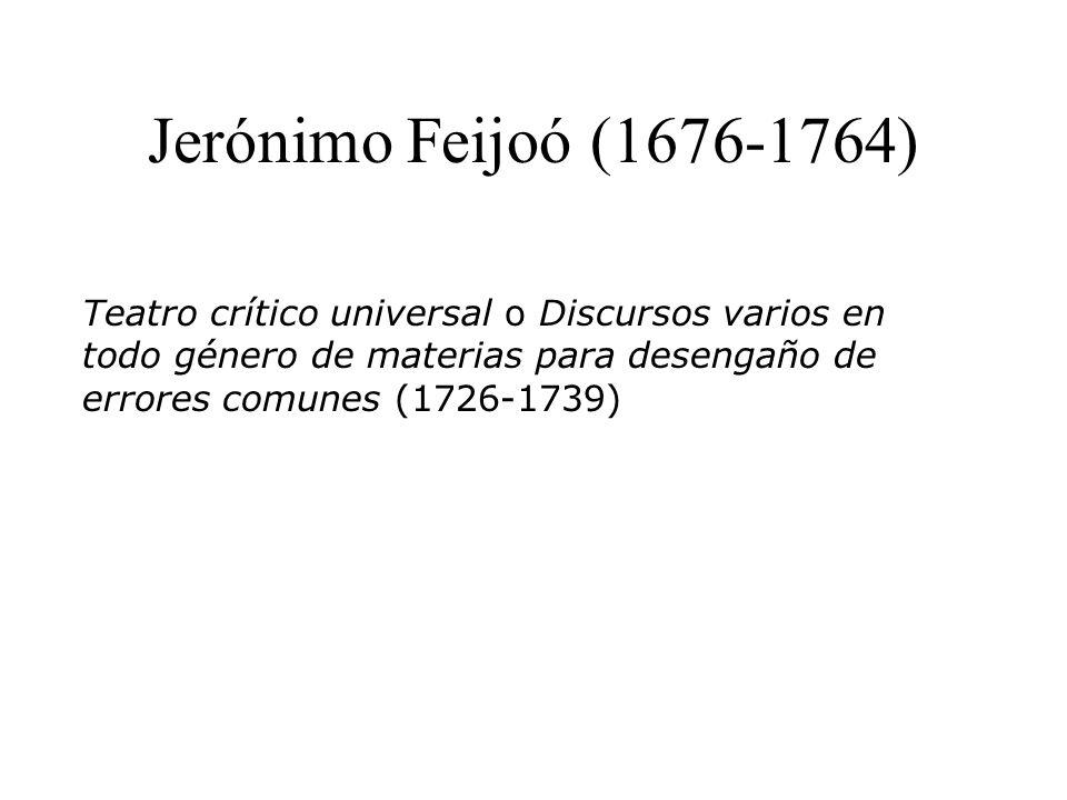 Motín de Esquilache Marqués de Esquilache (1700-1785)