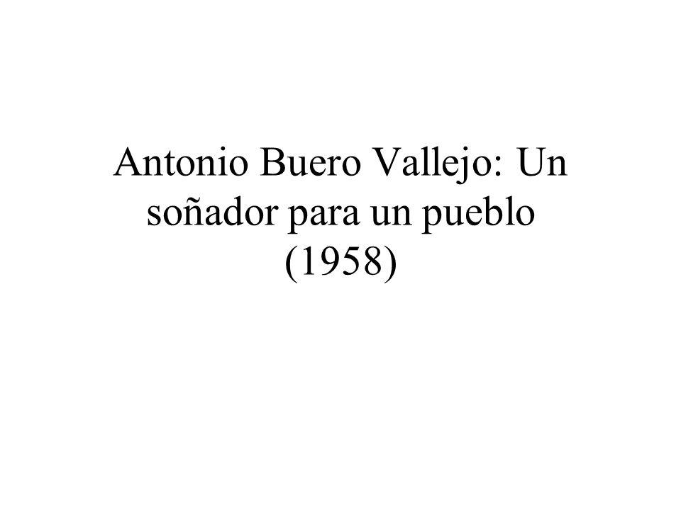 Folgen: Vertreibung der Jesuiten, 1767, aus Spanien und Hispanoamerika Graf von Aranda (1719-1798) wurde zum Leiter des Kastilienrates