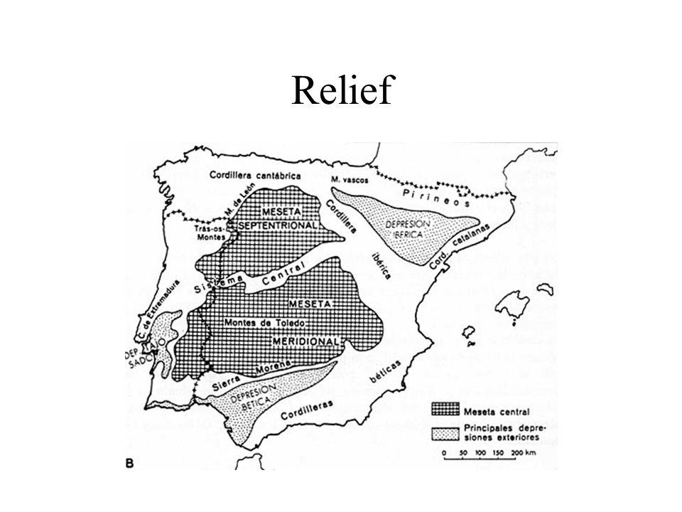 Bibliographie Breuer, Toni: Der geographische Raum und seine wechselnde Bewertung, in Bernecker, Walther L., Klaus Dirscherl (Hg.): Spanien heute.