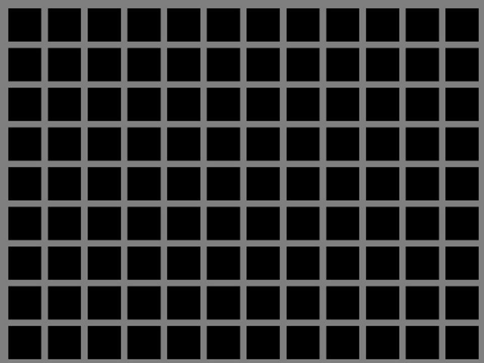 Zukunftsausblick Timing of awareness: welches Auge nimmt was wann wahr verspätete Wahrnehmung Timing of awareness: welches Auge nimmt was wann wahr verspätete Wahrnehmung Latenzzeit gleich der physiolog.
