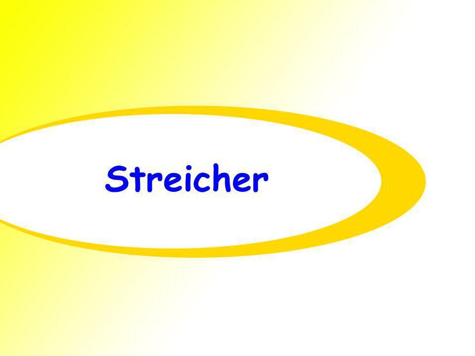 Streicher