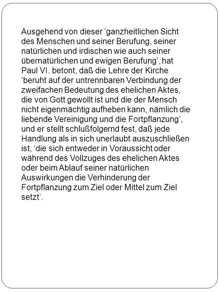 Linus Hauser: Das Gewissen (nach Spaemann, R., Moralische Grundbegriffe, München 1982, Kapitel 6 und 7) Das Gewissen ist die individuelle Wirksamkeit des objektiv Guten.