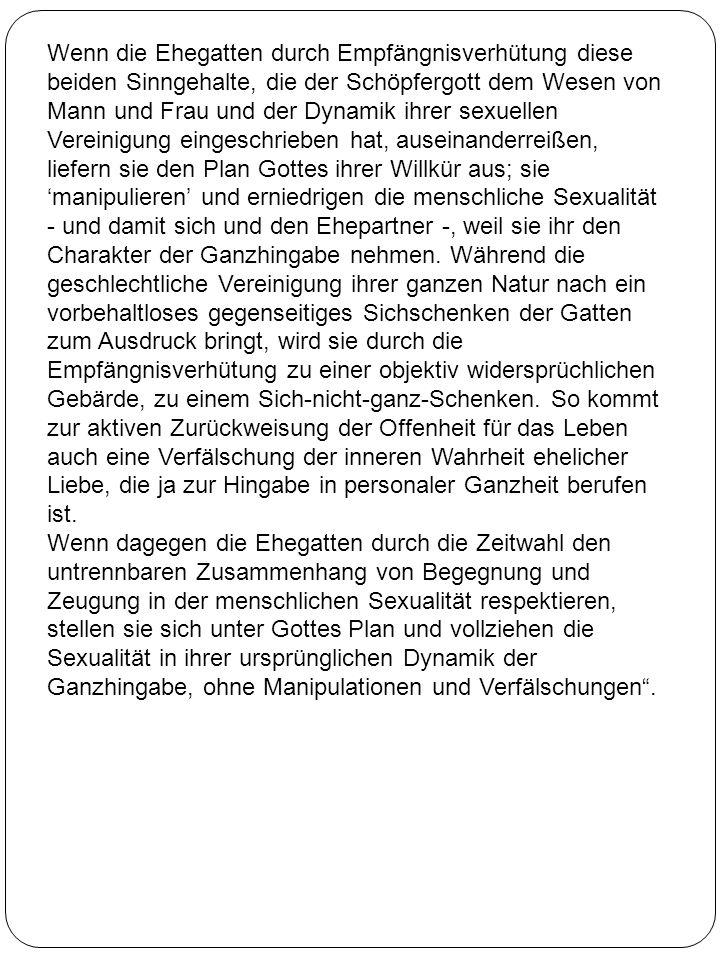 Die Kölner Erklärung Wider die Entmündigung – für eine offene Katholizität deutschsprachiger Theologieprofessoren vom 6.1.1989 (publiziert am 27.1.1989) - Das Gewissen ist kein Erfüllungsgehilfe des päpstlichen Lehramtes, wie dies nach solchen Ansprachen erscheinen könnte.