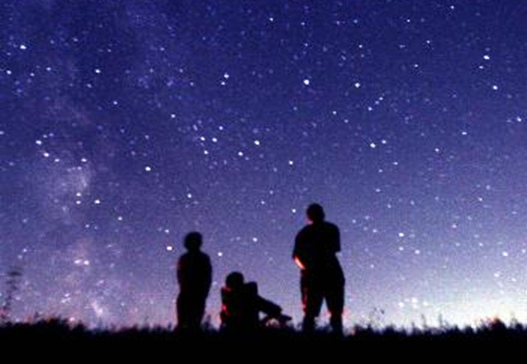 Zeit Tage, Jahre Ein Jahr hat 365 Tage Vorhersagen: Geburtstag Weihnachten Sonnenfinsternis