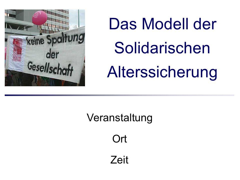 Artikel 20 Absatz 1 Grundgesetz Die Bundesrepublik Deutschland ist ein demokratischer und sozialer Bundesstaat.