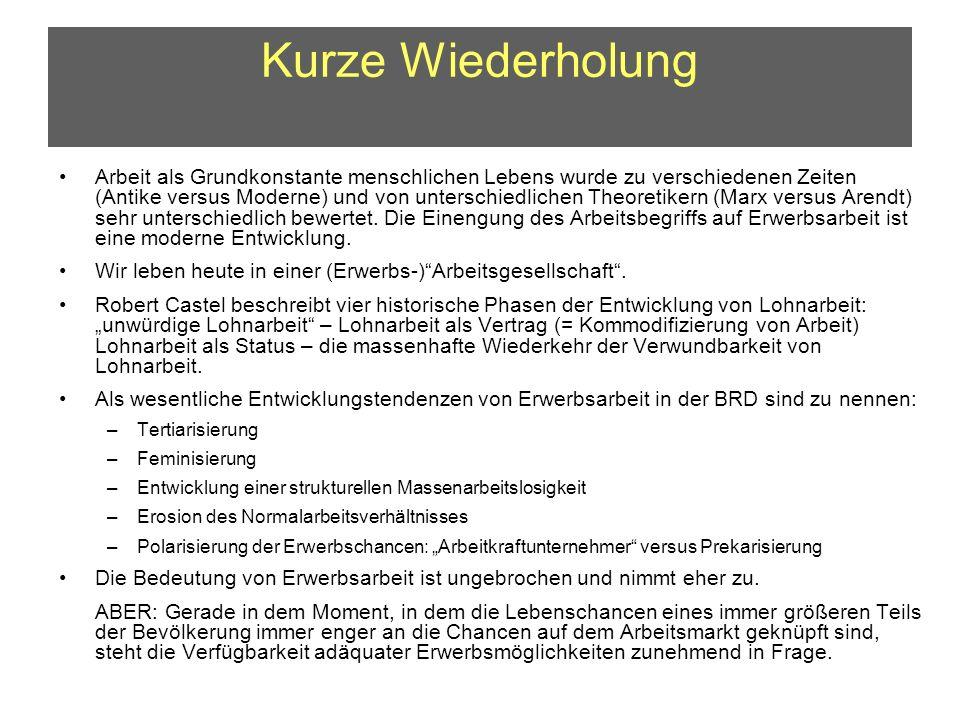 Gliederung 1.Macht –Definition –Grundtypen der Macht (H.Popitz) –Machtquellen und Prozesse der Machtentstehung –Machtmittel (P.Bourdieu) 2.