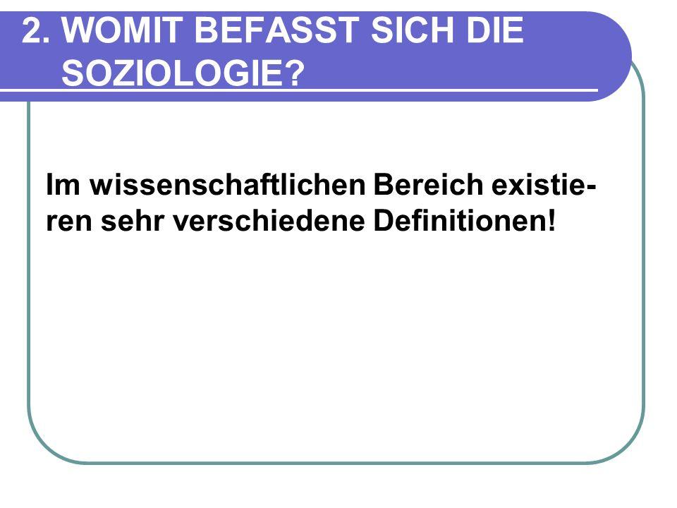 http://www.soziologie.phil.uni- erlangen.de:1903/typo3/index.php?id=183 Kennungen: Dr.