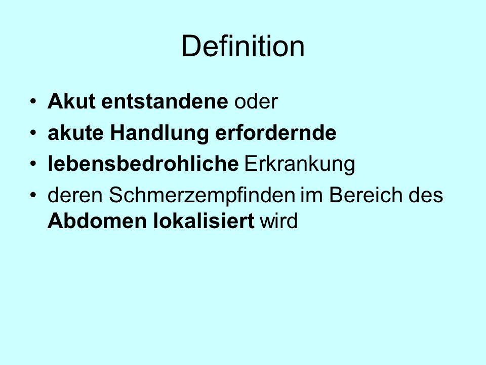 Sigmund Freud Beginnt als Neurologe und Neuropathologet Psychoanalytisches Modell Konversion Sigmund Freud * 1856 in Freiberg (Österreich-Ungarn), 1939 in London (England)