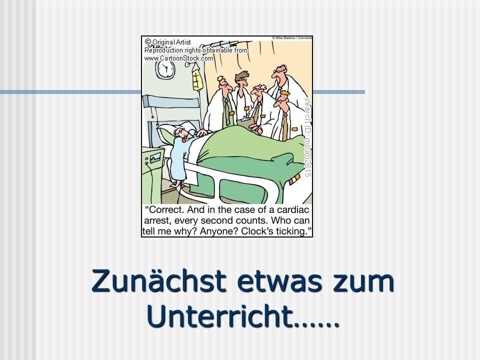Chirurgie der Aortenklappe: Aorteninsuffizienz Ursachen: Endokarditis Postrheumatisch (meist mit Stenose kombiniert) Degenerativ Vererbt (z.B.
