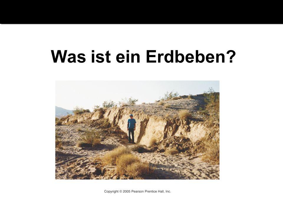 www.geophysik.uni-muenchen.de -> Studium -> VorlesungenSeismology - Slide 13 Magnitudensättigung