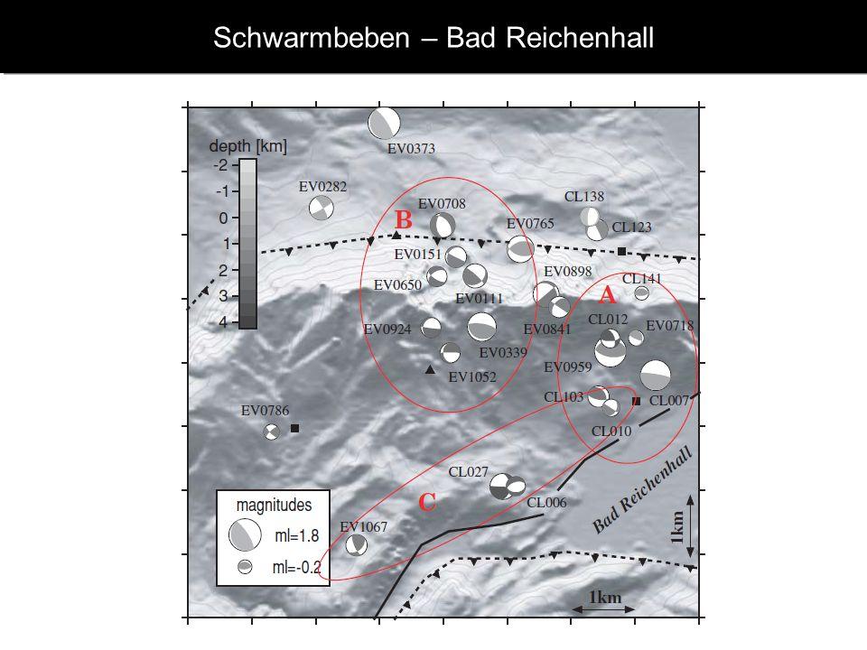 www.geophysik.uni-muenchen.de -> Studium -> VorlesungenSeismology - Slide 26 Beispiele für Herdmechanismen Seda Yolsal-Çevikbilen and Tuncay Tayma (20