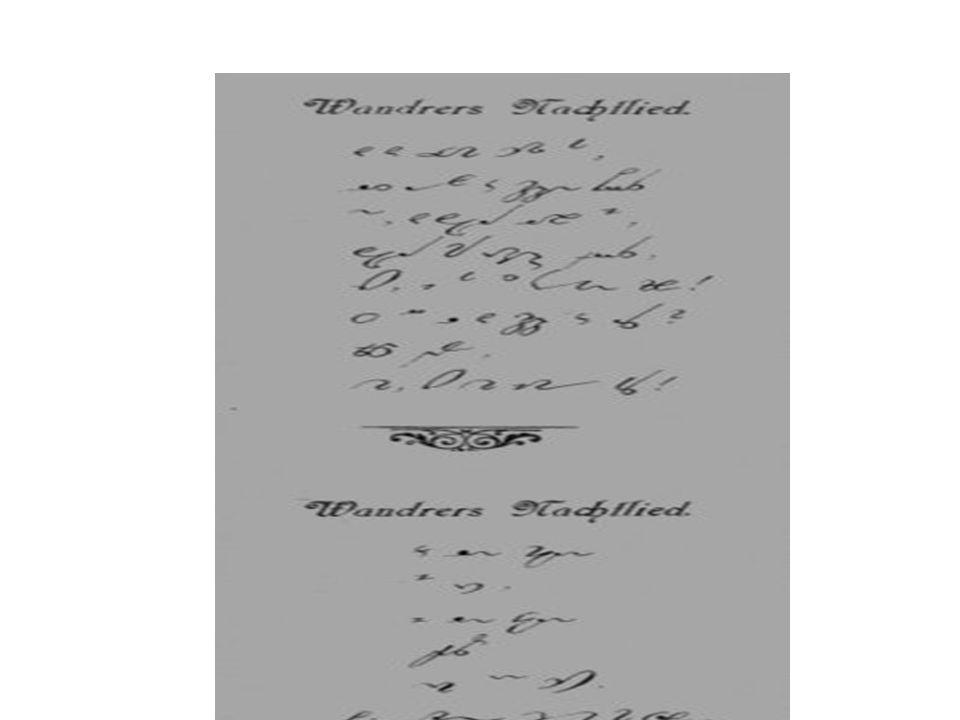 Erkenntnisse festhalten und korrigieren, Memos schreiben, Verallgemeinern, Ordnen, zusammenfassen Typologisieren von Orten, z.B.: Notwendige Orte des Wartens (Annehmlichkeit) Verkaufsorte (Dekoration/Image) gewählte Aufenthaltsorte (Attraktion) Nutzungsweisen, z.B.