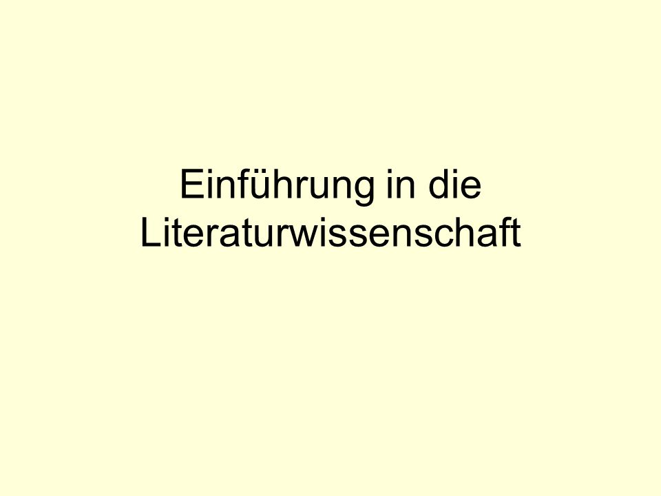 Tutorien Di18:00-20:00 (LG 2/114)Mona Jasmin Auth, Wiebke Meeder Di16:00-18:00 (LG 1/247b)Marlen Freimuth, Florian Stolle Mi18:00-20:00 (LG 2/133) Josefine Seyfarth, Juliane Heucke Do08:00-10:00 (LG 1/247a)Katrin Becker, N.N.