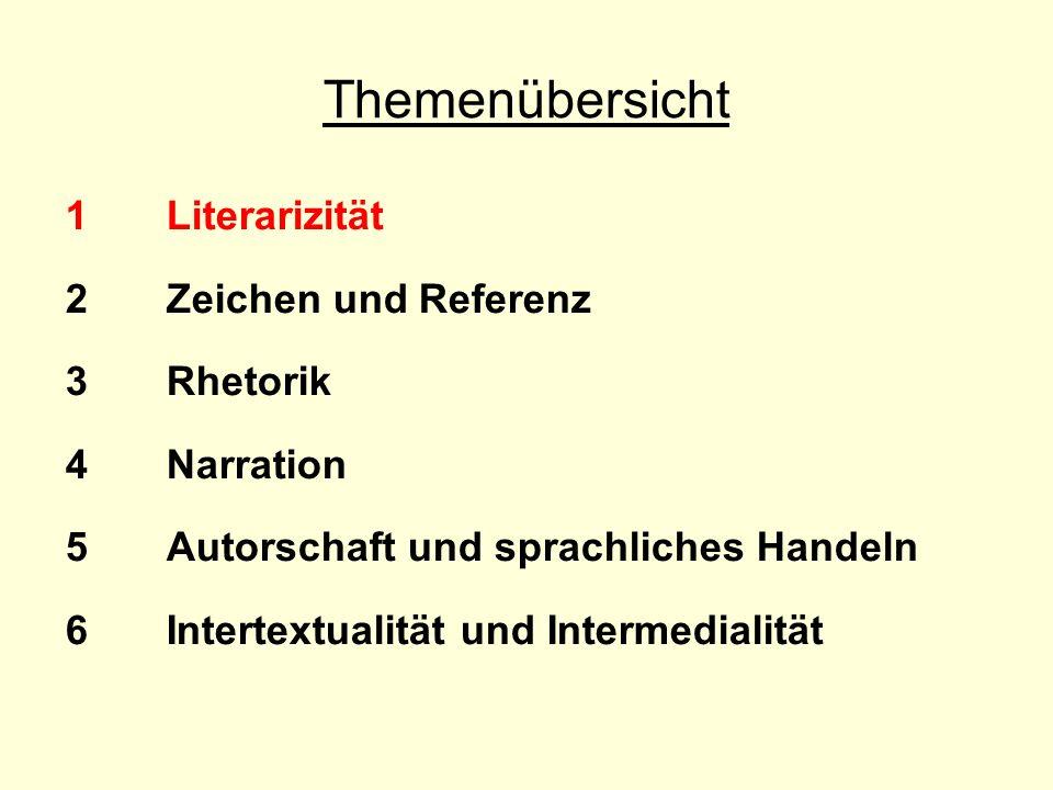 Jakobson und Šklovskij: Unterschiede Die strikte Trennung zwischen literarischer Sprache und praktischer Sprache wird von Jakobson relativiert.