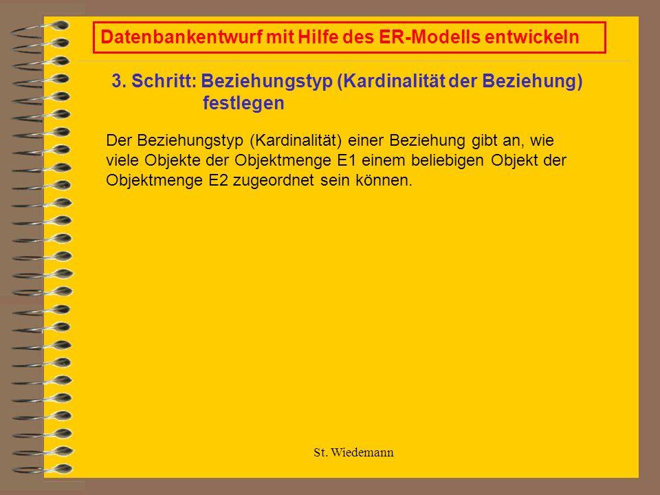 St.Wiedemann 3.