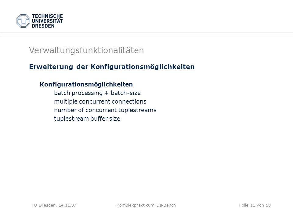 Ziemlich Logarithmus Arbeitsblatt Mit Antworten Zeitgenössisch ...