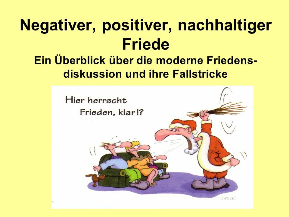 Literaturtip Wolfgang Huber/Hans-Richard Reuter: Friedensethik.
