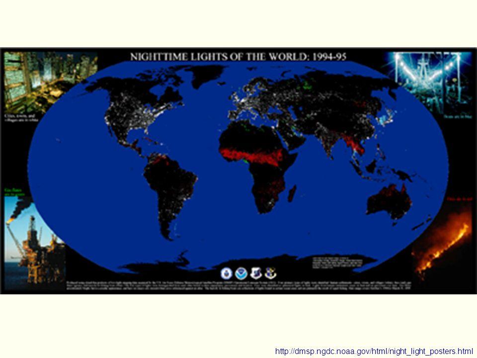 http://dmsp.ngdc.noaa.gov/html/night_light_posters.html