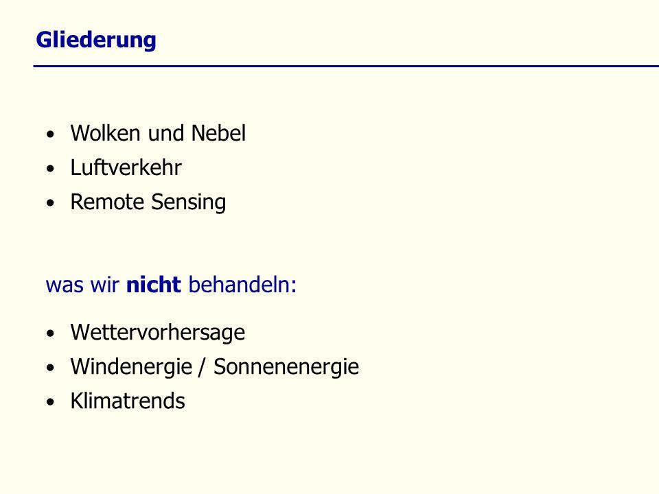 organisatorisches Skript im www: http://kli.uni-muenster.de Username: Passwort: