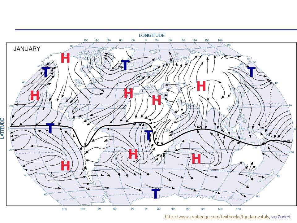 H H H H H H H H TT T T T T http://www.routledge.com/textbooks/fundamentalshttp://www.routledge.com/textbooks/fundamentals, verändert