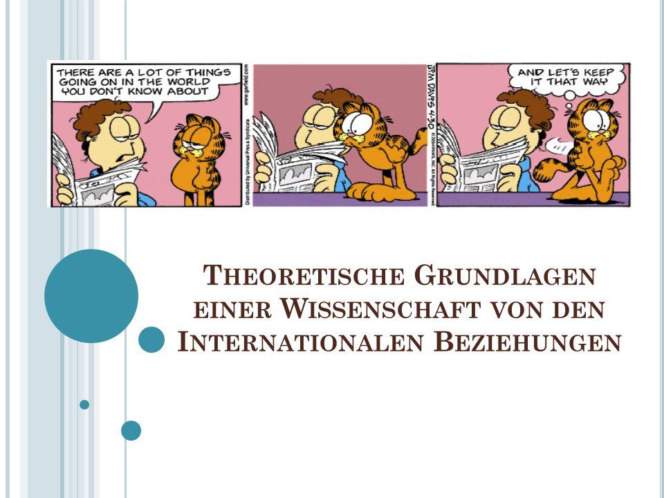 Jürgen Habermas: Erkenntnis und Interesse. Jüngste Auflage Frankfurt/Main: Suhrkamp 2001