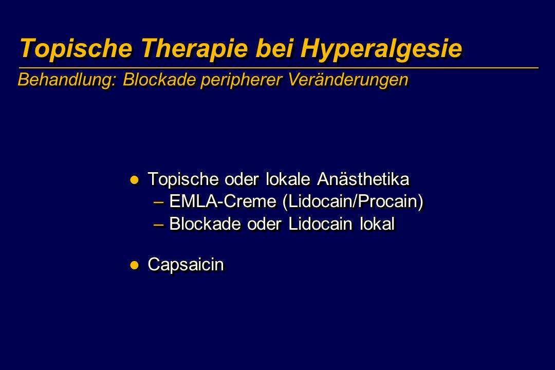 lithiumtherapie gewichtszunahme