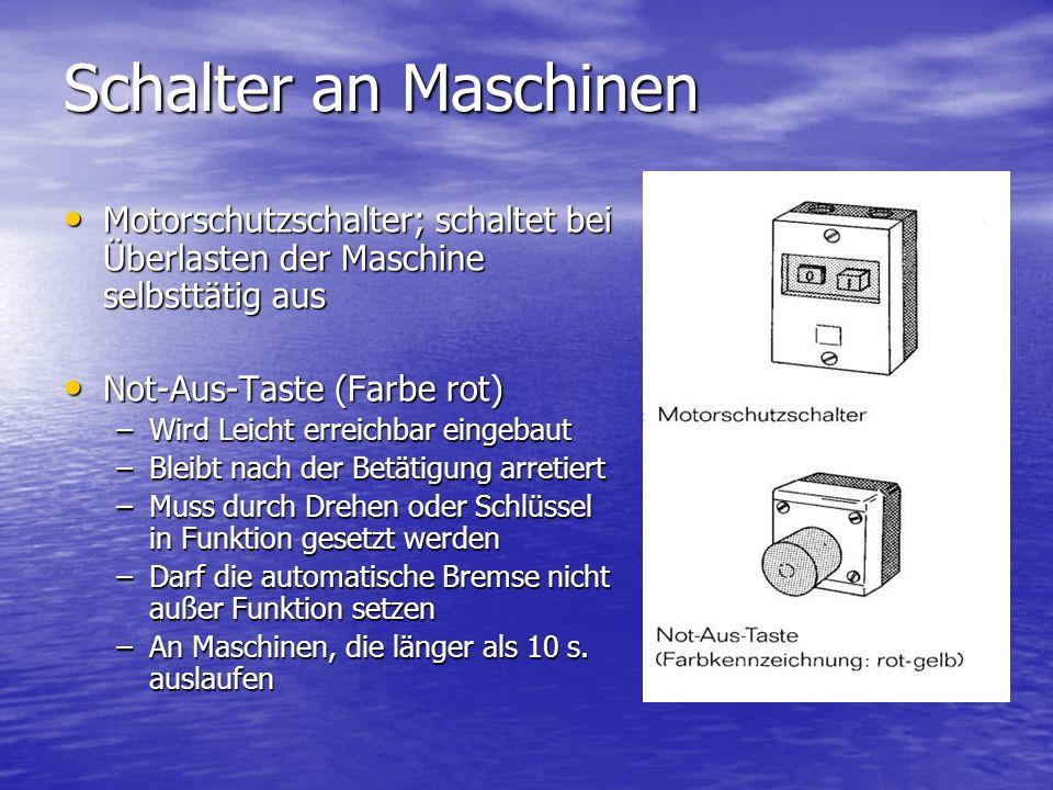Abrichthobelmaschine (AHM) 2.