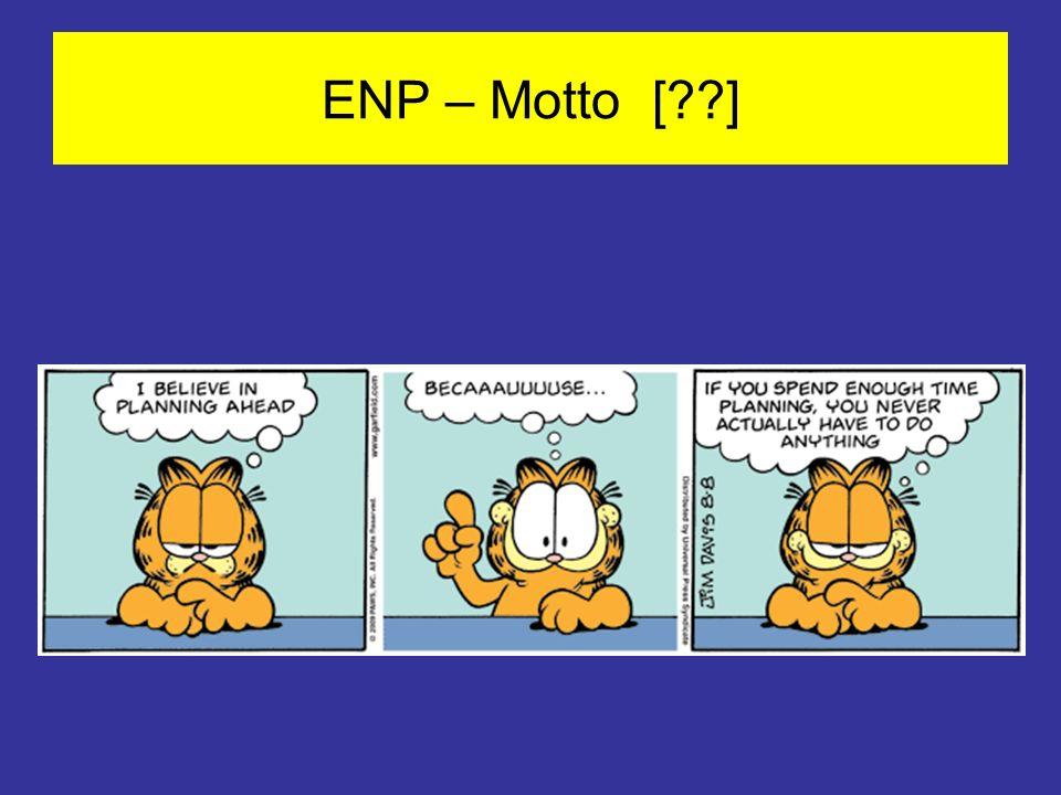 ENP – Motto [??]