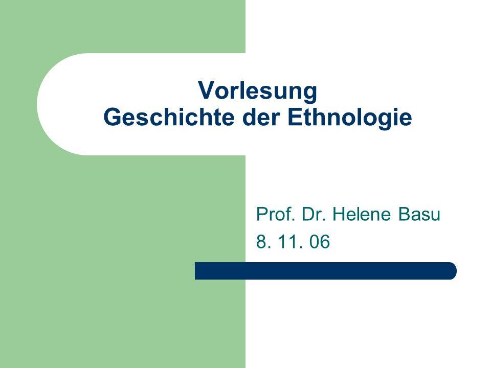 Programm 08.11. Soziologie der Moderne: Durkheim, Weber, Simmel 15.