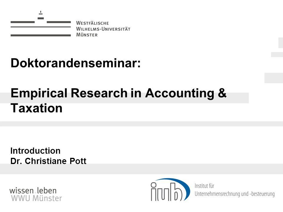 2 Gliederung A.Einführung 1.Empirische Forschung 2.Begrifflichkeiten B.Forschungsablauf 1.Problembenennung und theoretische Ausrichtung 2.Operationalisierung