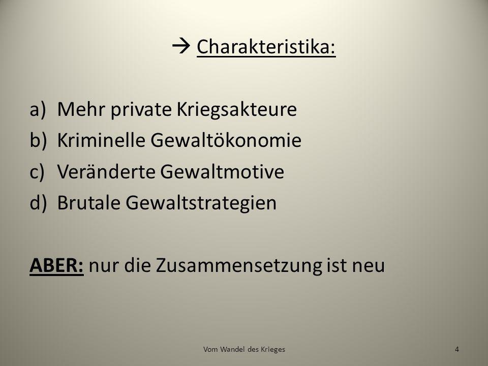 Quellen http://www.tagesschau.de/ausland/piraten348.html http://www.springerlink.com/content/8526g15467xh2352/ful ltext.pdf (Moderne Piraterie als sicherheitspolitische Herausforderung, Autoren: Drexler, Markus; Schaffrinna, Martin, Jahr: 2010, Zeitschrift für Außen- und Sicherheitspolitik, Vol.3(3), S.