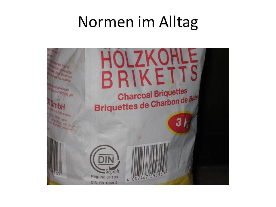 DIN Deutsches Institut für Normung e.V.