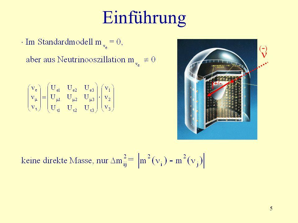 5 Einführung l +/- ( - )