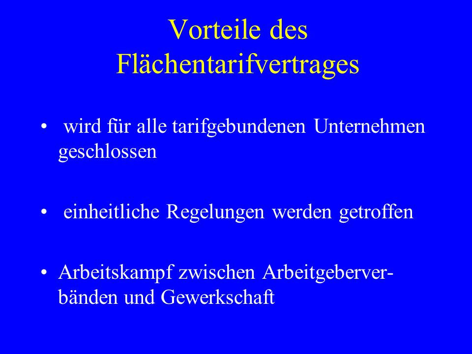 3) Aggressivität der Lohnfindung- eine deutsche Spezialität, auch und gerade im Hinblick auf unsere Arbeitslosenzahlen?