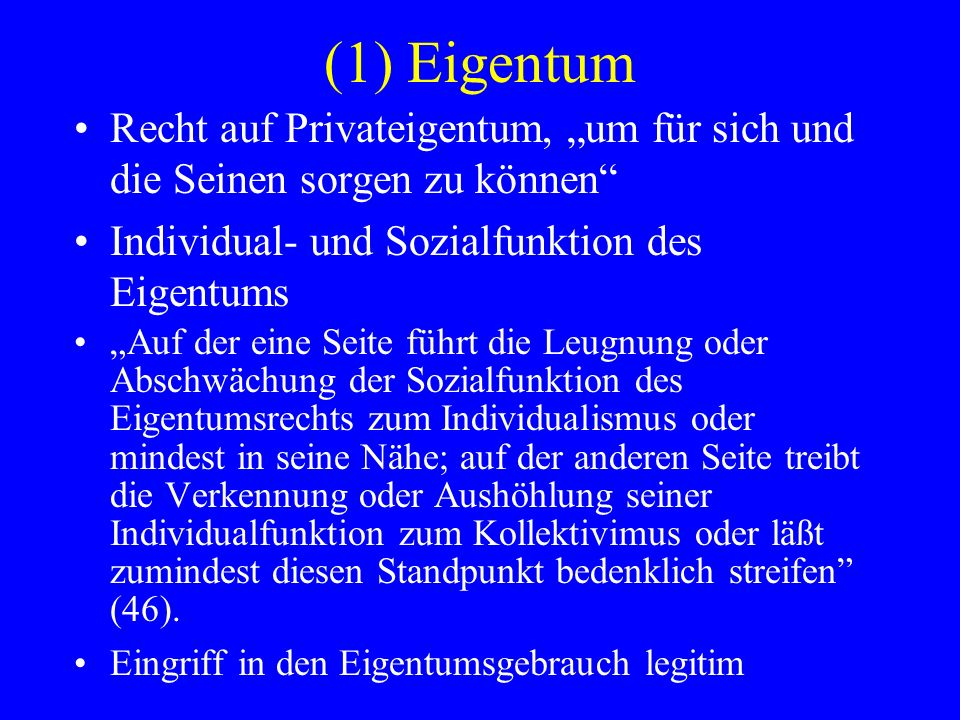 Nachkriegsentwicklung in Deutschland - Starke Stellung der Kirchen - Renaissance des Milieukatholizismus - Kath.